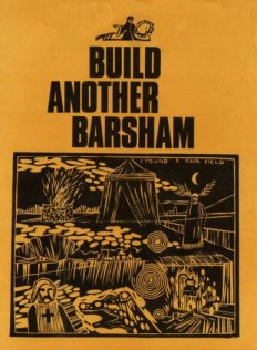 Build Another Barsham