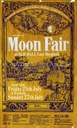 01. Moon Fair   East Bergholt '80