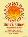 07 Sun Face Ariel Fair