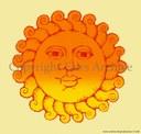 07a Sunface single