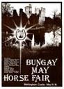 16. Horse Fair   Bungay   '76
