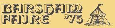 Barsham73 banner