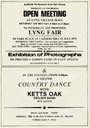 1979 Lyng leaflet
