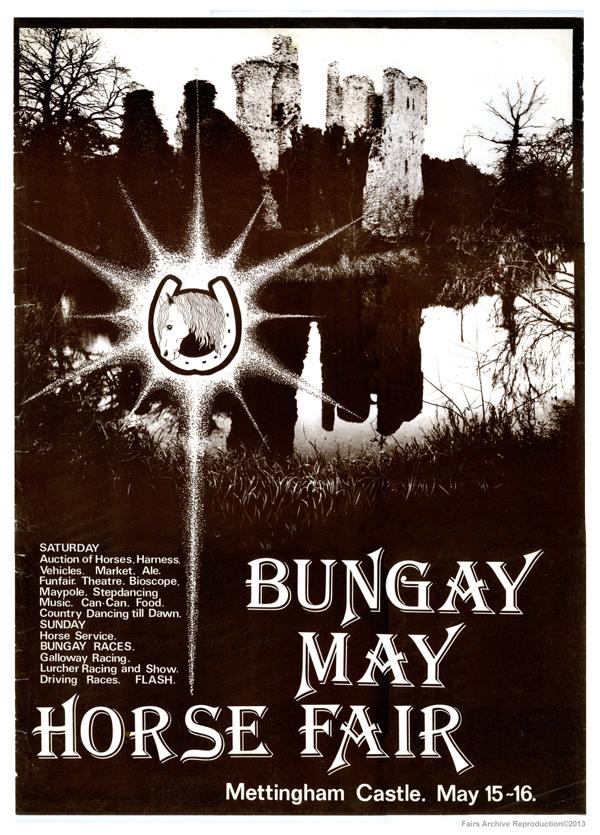 Bungay May Horse-Fair 76 (16)