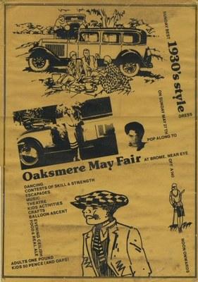 Oaksmere 79