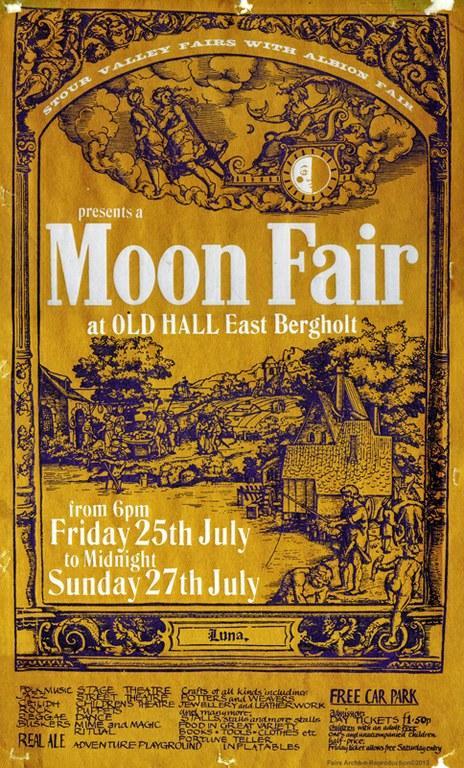 Moon Fair East Bergholt 80 (01a)