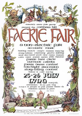 Faerie Fair Lyng 81 Designed by Bruce Lacey (21)